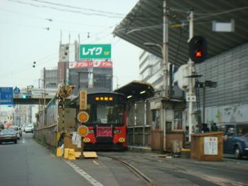 DSC09507.jpg