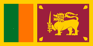 Flag_of_Sri_Lanka.png