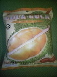 gula_gula_durian.jpg