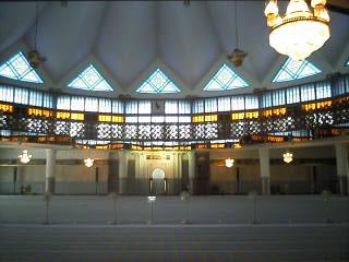 mosquehall.jpg