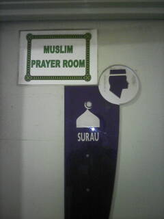 musulim_m.jpg