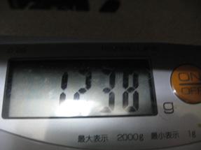 071025-3.jpg