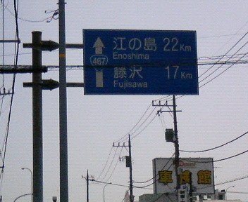 P1007380.jpg