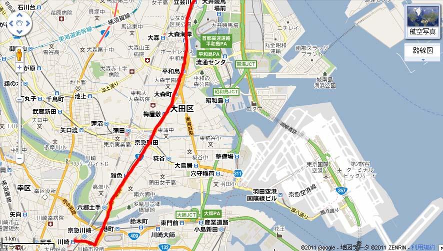 road20110422-02.jpg