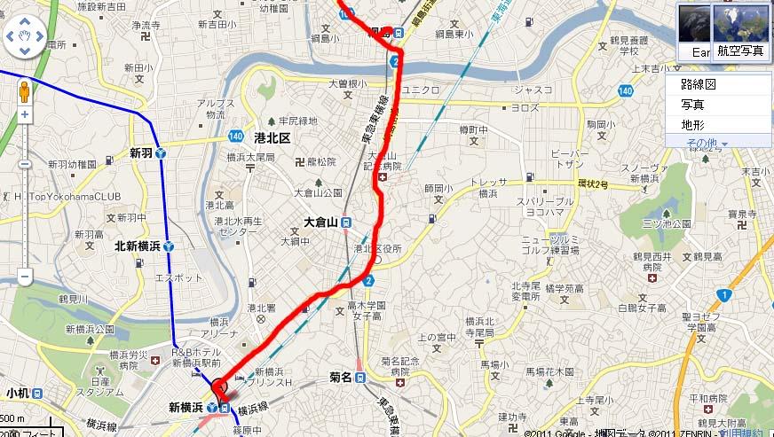 road20110424-01.jpg