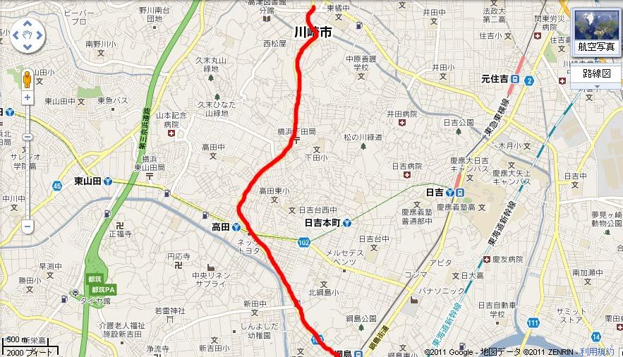 road20110424-03.jpg