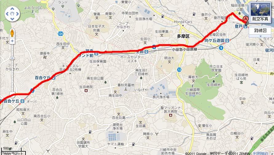 road20110430-01.jpg