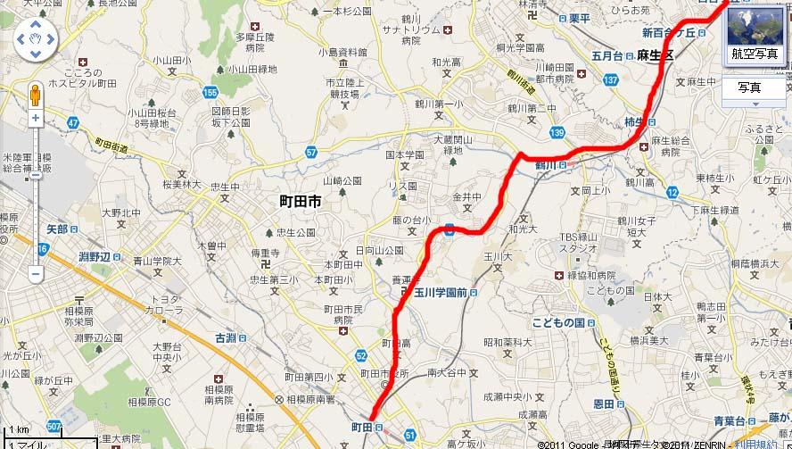 road20110430-02.jpg