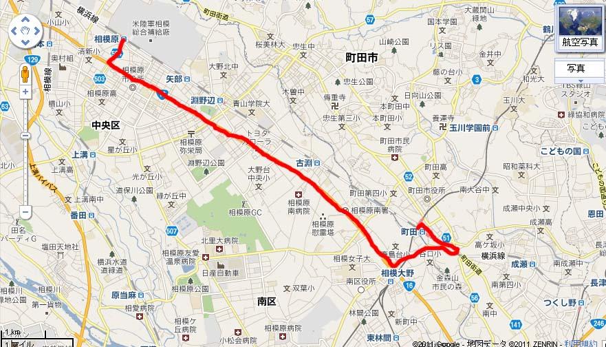 road20110430-03.jpg
