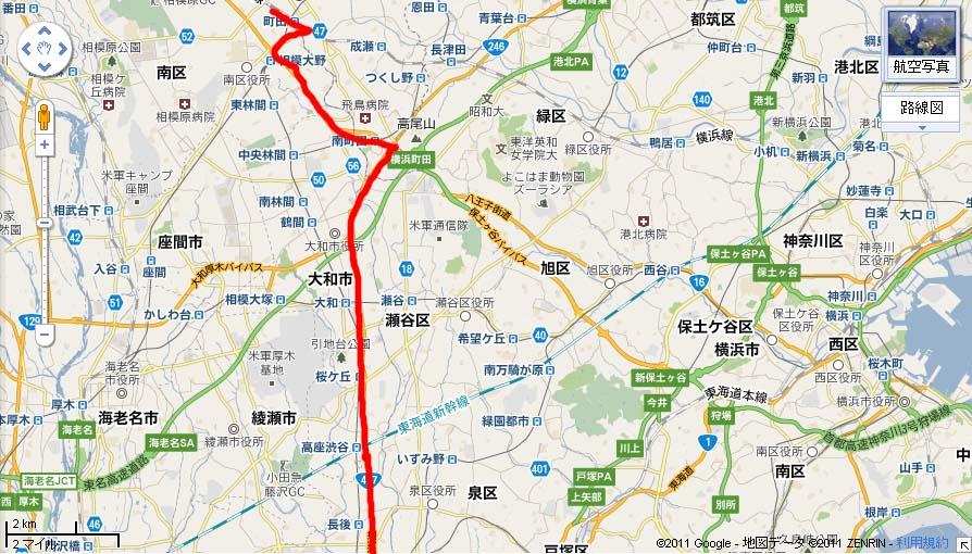 road20110430-04keikau.jpg