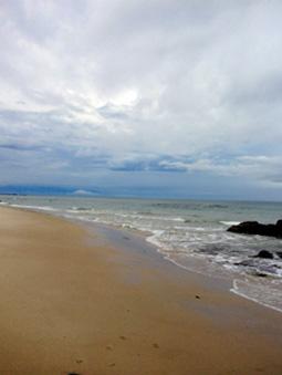 23521tane-beach.jpg