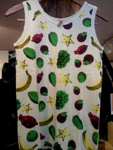 23729toppu-fruits.jpg