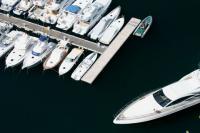 ボート(モナコ)