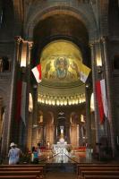 モナコ大聖堂(モナコ)