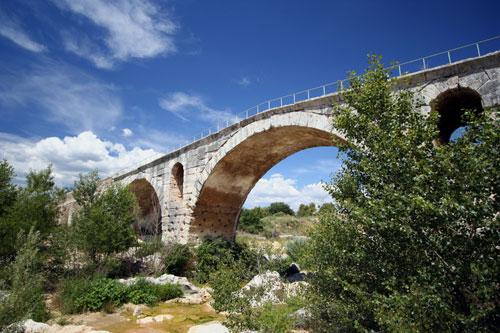 ジュリヤン橋