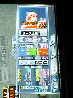 313.jpg