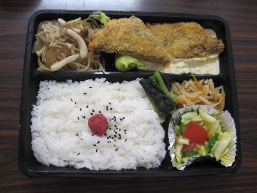 63-fukiyose.jpg