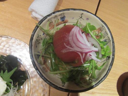 s-shiro15.jpg