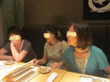 s-shiro7.jpg