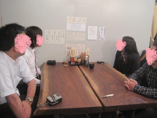 t-shishokukai26.jpg