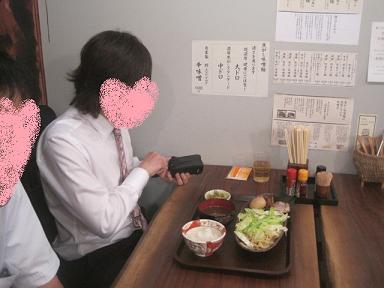 t-shishokukai29.jpg