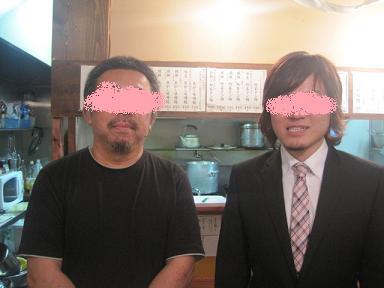 t-shishokukai34.jpg