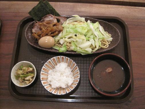 t-shishokukai4.jpg