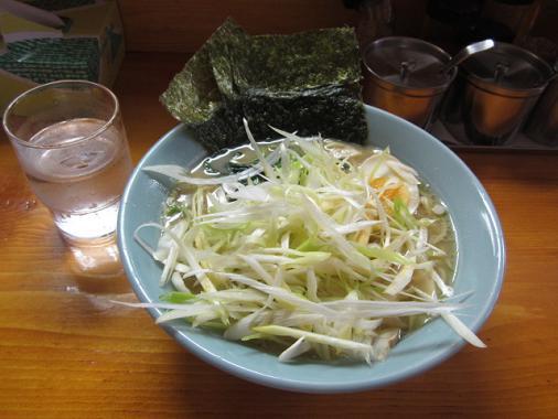 t-tsuichiya6.jpg