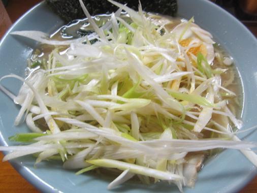 t-tsuichiya7.jpg