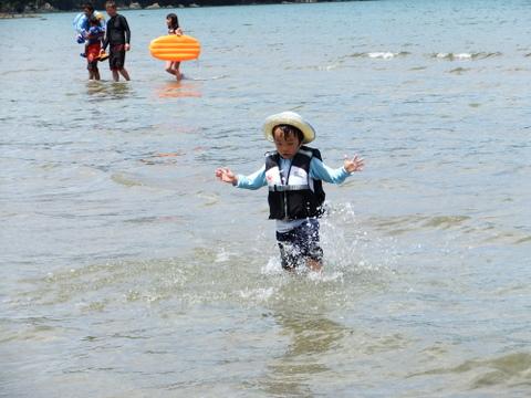 海水浴7月 (15)