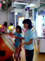 2006-08-13-1.jpg