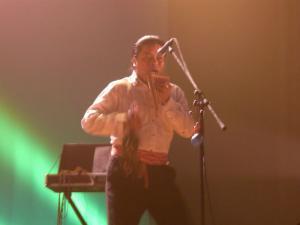 2006-10-15-1.jpg