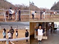 2006-3-11-7.jpg
