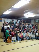 2006-3-19-8.jpg
