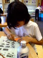 2006-7-23-origami.jpg