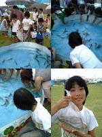 2006-7-23-yamame.jpg