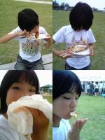 2006-7-23-yatai.jpg