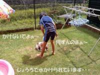 2006-8-7-yamete.jpg