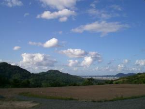 2006-9-23-3.jpg
