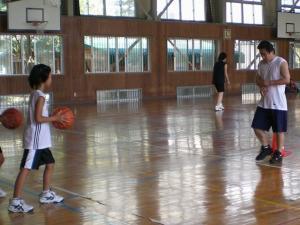 2006-9-3-basuke.jpg
