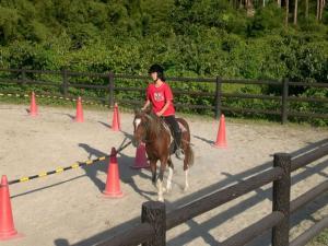 2006-9-3-pony1.jpg