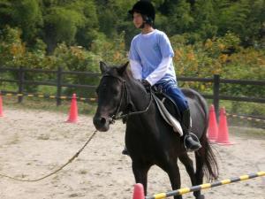 2006-9-30-pony7.jpg