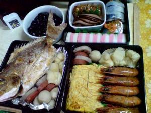 2007-1-1-osechi.jpg