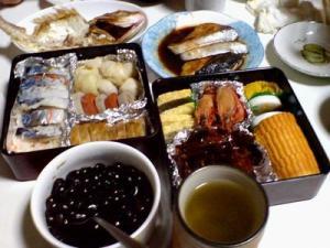 2007-1-2-osechi.jpg
