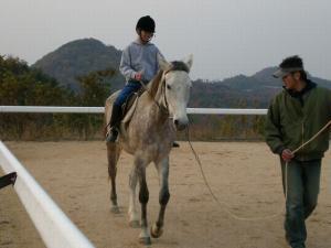 2007-12-2-pony3.jpg