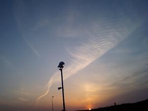 2007-5-15-1.jpg