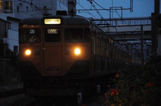 DSC_3699_RB26a.jpg