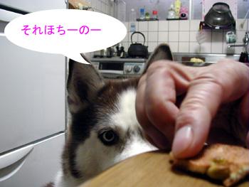 071031_01.jpg