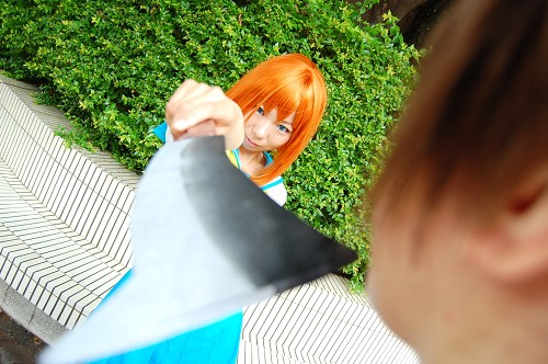 070603_kei_rena2.jpg