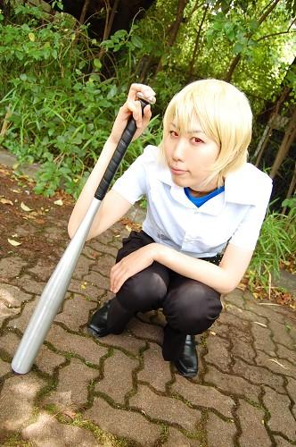 070603_satoshi02.jpg